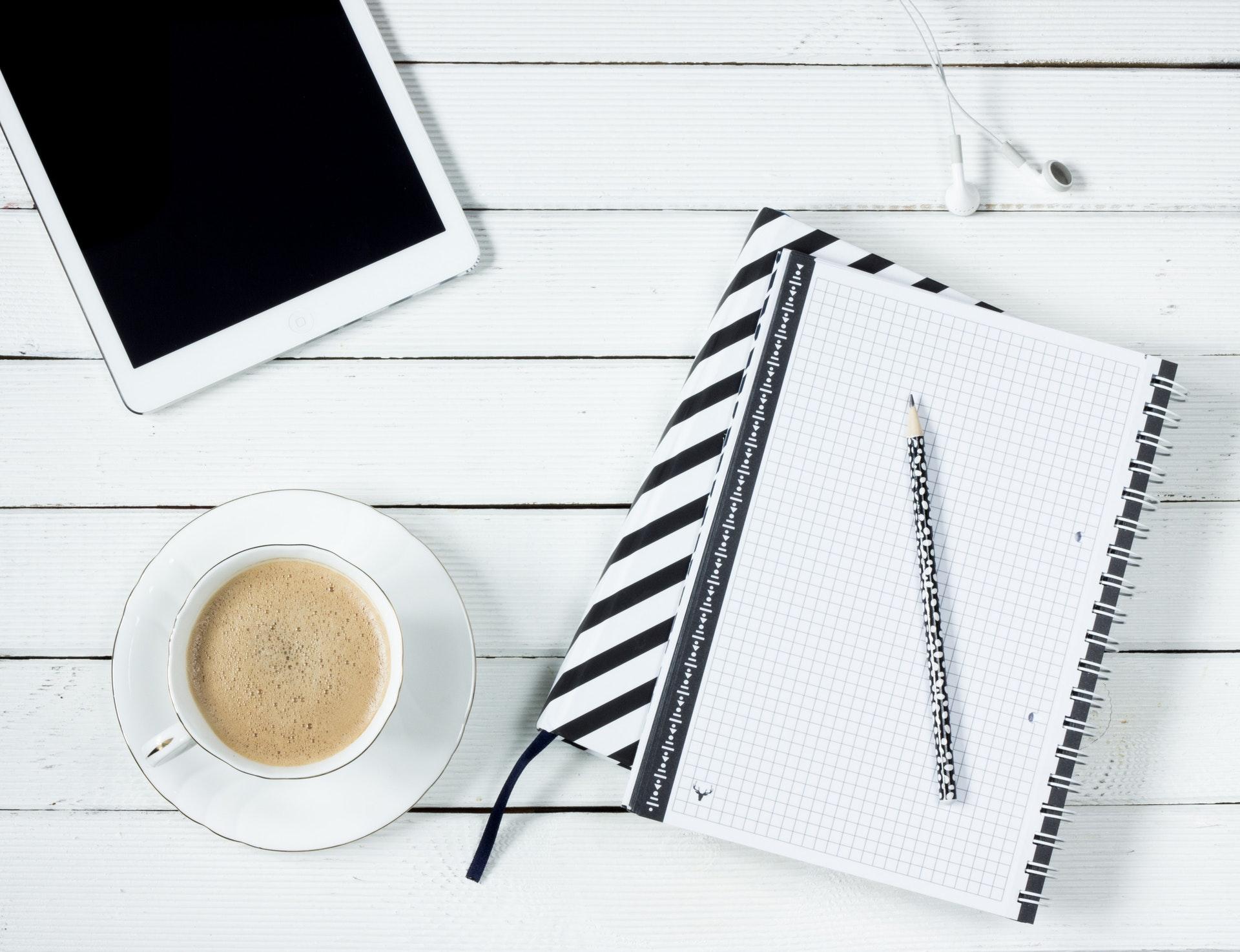 Definir orçamento/planner
