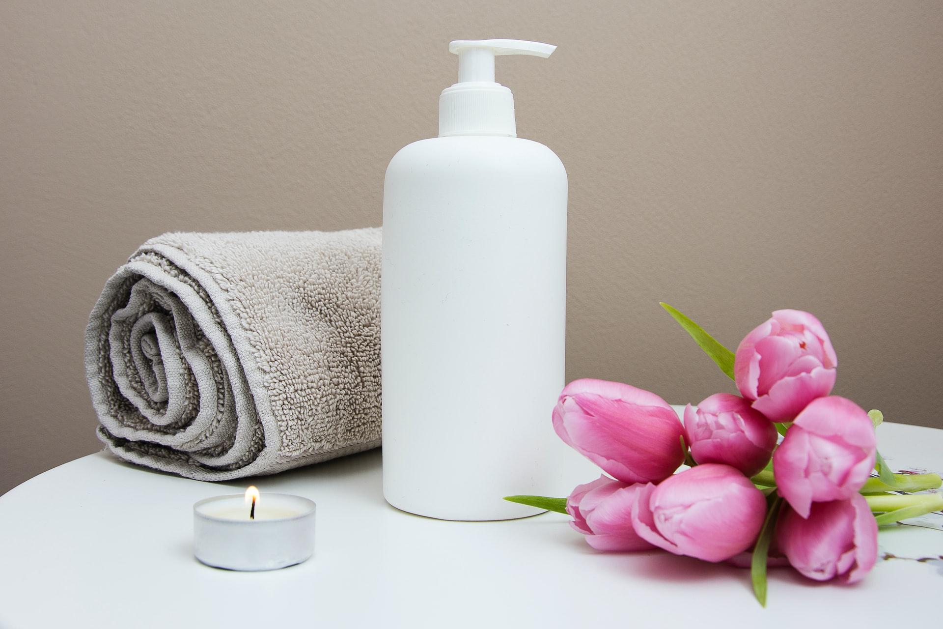 Como poupar em produtos de beleza