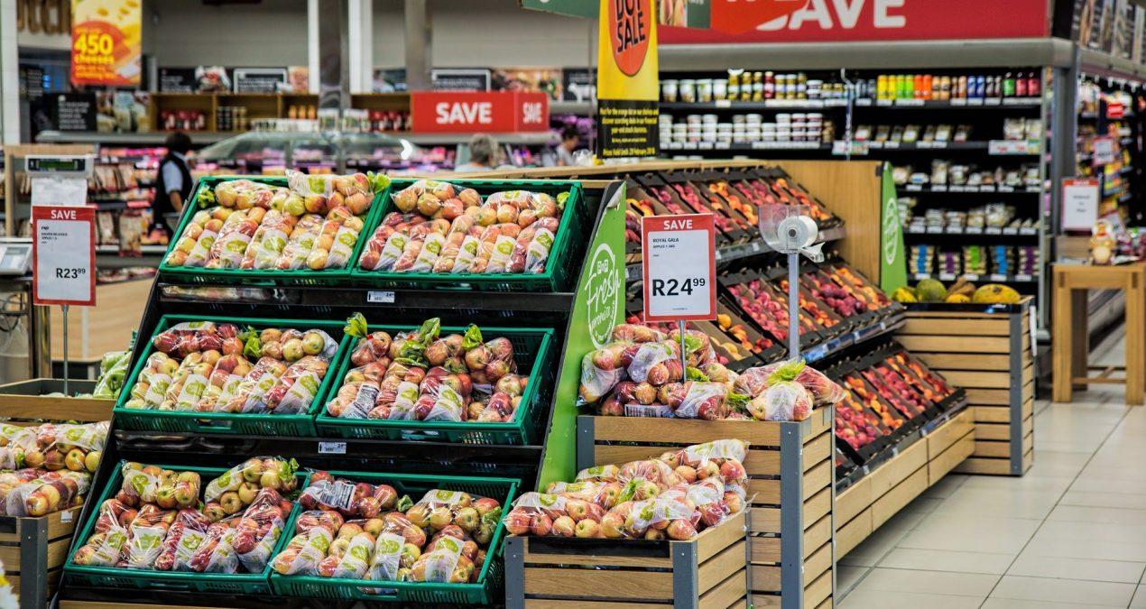 7 dicas de como poupar no supermercado
