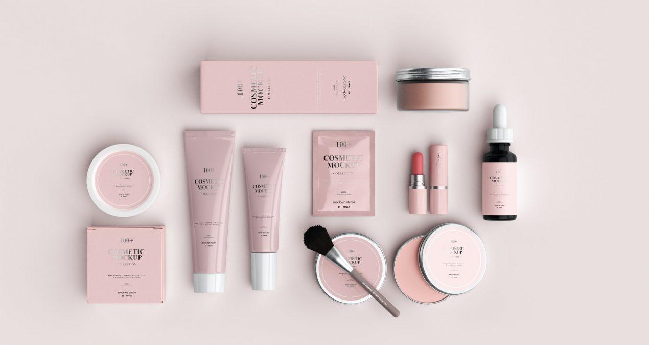 12 dicas para poupar em produtos de beleza
