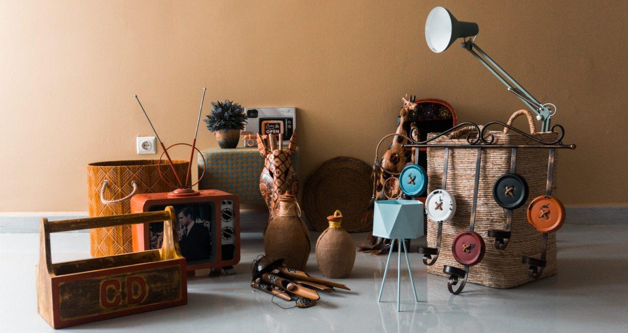 Onde vender coisas usadas? 13 sugestões confiáveis