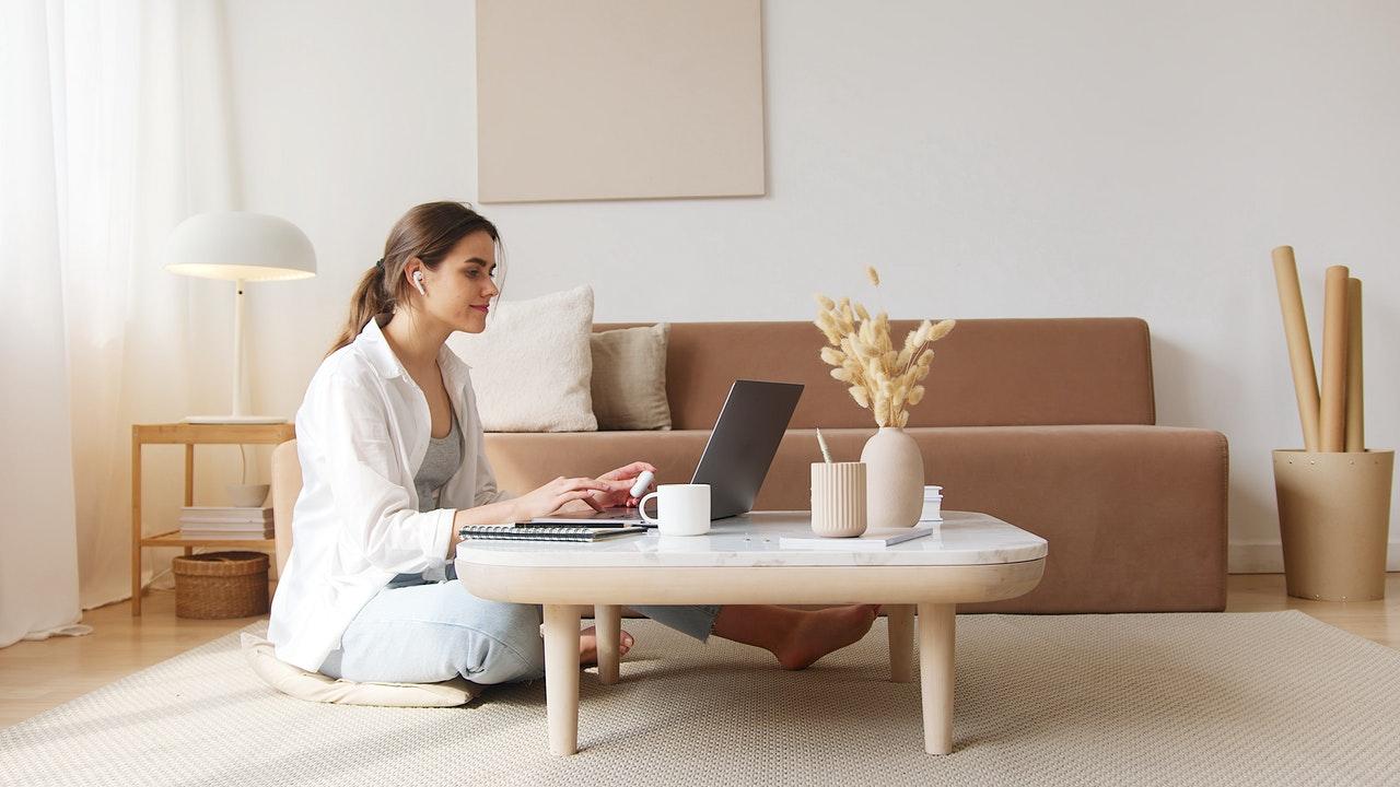 Como ganhar dinheiro online na quarentena - Blog