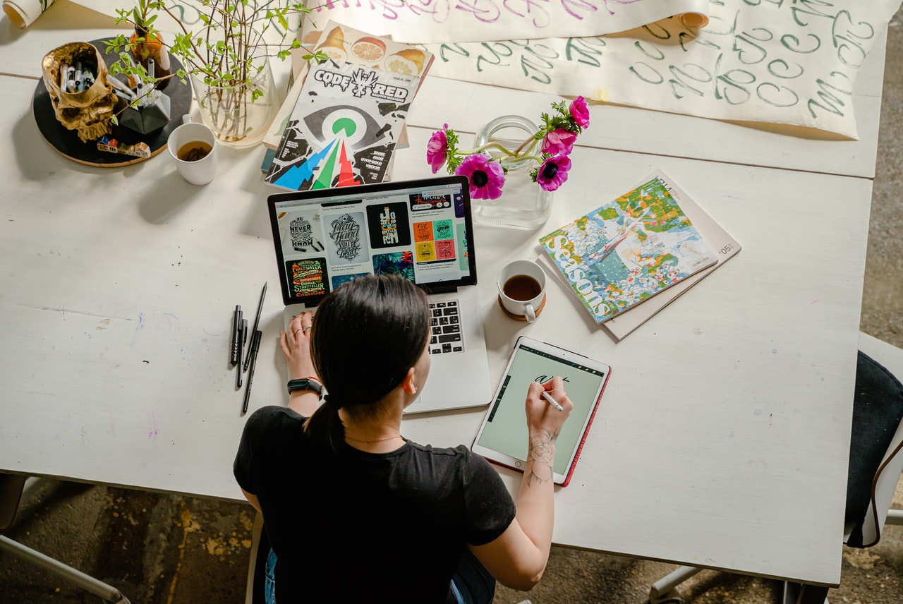 Como ganhar dinheiro online na quarentena - Freelancer