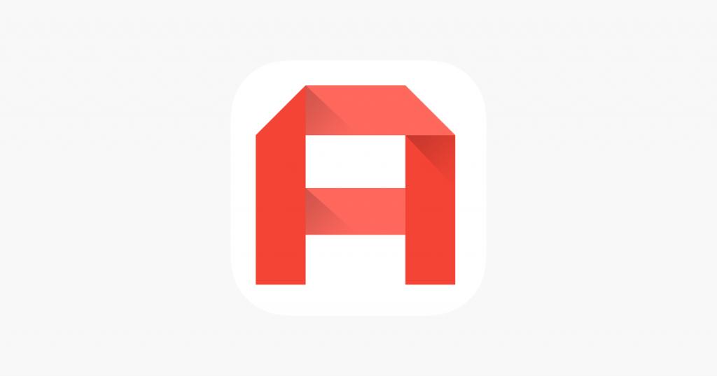 AttaPoll - responder a inquéritos pagos online no telemóvel